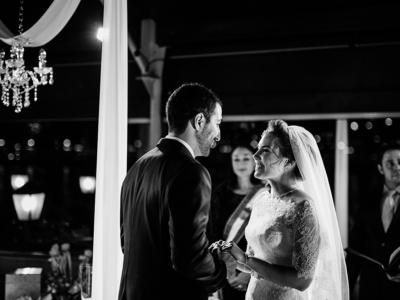 Esküvői DJ - #eskuvoibuli #djmsound