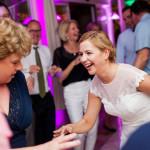 Dj mSound - Esküvői dj- Esküvői buli szertartással