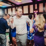 Dj mSound - Esküvői dj- Esküvői buli szertartással - Grand Hotel Danubius Margitsziget