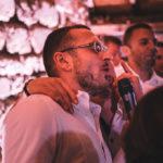 DJ mSound Esküvői DJ